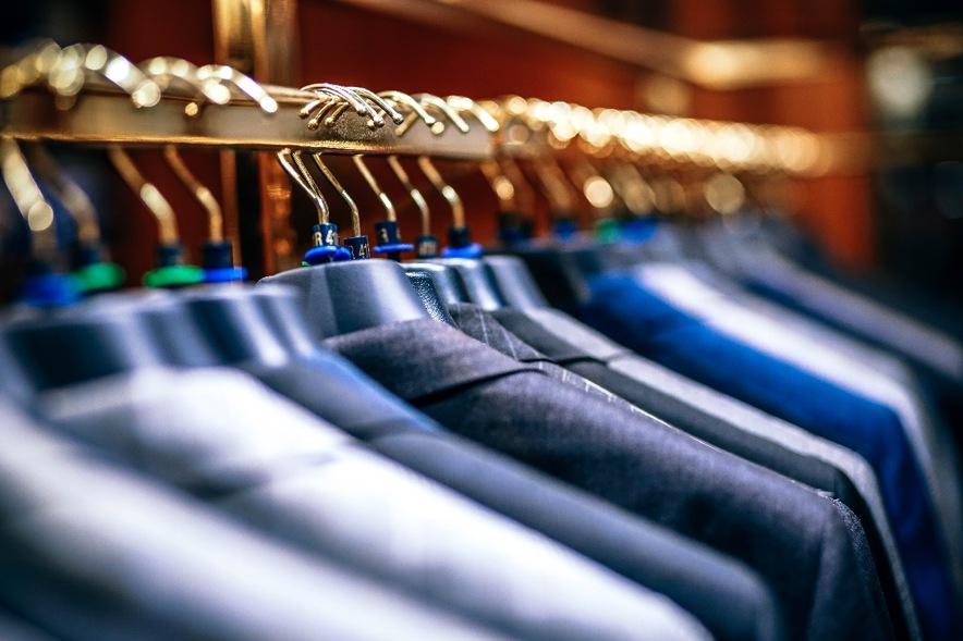 Saiba o que não pode faltar no guarda-roupa de um advogado